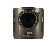 """Xblitz PROFESSIONAL P100 Full HD/2,3""""/170 - 276924 - zdjęcie 1"""