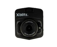 "Xblitz Limited Full HD/2,4""/120 - 359855 - zdjęcie 1"