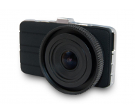 Xblitz P600 Full HD - 362478 - zdjęcie 1