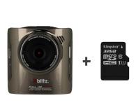 """Xblitz PROFESSIONAL P100 Full HD/2,3""""/170 + 32GB  - 363456 - zdjęcie 1"""