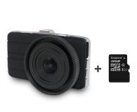 Xblitz P600 Full HD + 32GB  - 363454 - zdjęcie 1