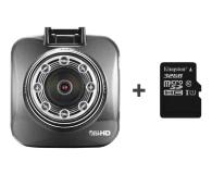 "Xblitz GO Full HD/2""/170 + 32GB - 363448 - zdjęcie 1"
