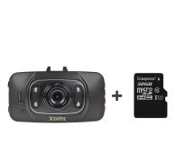 """Xblitz Classic Full HD/2,7""""/120 + 32GB - 363444 - zdjęcie 1"""