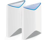 Netgear Orbi PRO WiFi System (3000Mb/s a/b/g/n/ac) - 382598 - zdjęcie 2