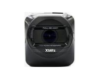 "Xblitz NAVIIGPS Full HD/2""/GPS - 359853 - zdjęcie 1"