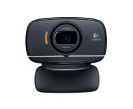 Logitech Webcam C525 HD - 69865 - zdjęcie 1