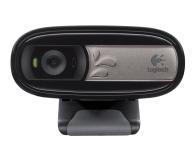 Logitech Webcam C170 - 68993 - zdjęcie 1