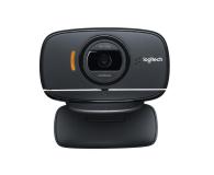 Logitech Webcam B525 HD - 220006 - zdjęcie 1