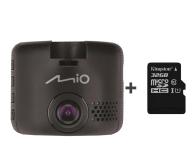 """Mio MiVue C320 Full HD/2""""/130 + 32GB  - 363396 - zdjęcie 1"""