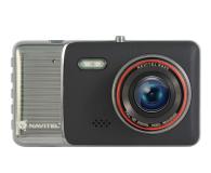 "Navitel R800 Full HD/4""/170 - 314363 - zdjęcie 1"