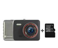 """Navitel R800 Full HD/4""""/170 + 32GB - 363415 - zdjęcie 1"""