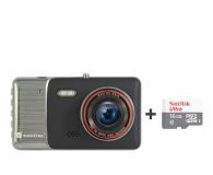 """Navitel R800 Full HD/4""""/170 + 16GB - 363414 - zdjęcie 1"""