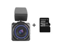 """Navitel R600 Full HD/2""""/170 + 32GB - 363405 - zdjęcie 1"""