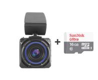 """Navitel R600 Full HD/2""""/170 + 16GB - 363402 - zdjęcie 1"""
