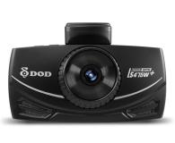 """DOD LS475W+ Full HD/3""""/145 - 381899 - zdjęcie 1"""