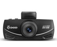 """DOD LS475W Full HD/2.7""""/145 - 381898 - zdjęcie 1"""