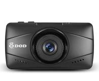 """DOD IS220W Full HD/2,7""""/140 - 329144 - zdjęcie 1"""