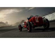 Logitech G920 Driving Force + Forza Motorsport 7 SE - 388896 - zdjęcie 6
