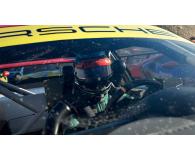 Logitech G920 Driving Force + Forza Motorsport 7 SE - 388896 - zdjęcie 9