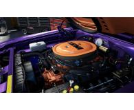 Logitech G920 Driving Force + Forza Motorsport 7 SE - 388896 - zdjęcie 10