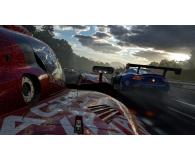 Logitech G920 Driving Force + Forza Motorsport 7 SE - 388896 - zdjęcie 11