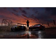 Logitech G920 Driving Force + Forza Motorsport 7 SE - 388896 - zdjęcie 12