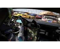 Logitech G920 Driving Force + Forza Motorsport 7 SE - 388896 - zdjęcie 16