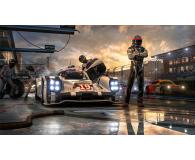 Microsoft Forza Motorsport 7 Ultimate Editon - 384286 - zdjęcie 10