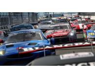 Microsoft Forza Motorsport 7 Ultimate Editon - 384286 - zdjęcie 11