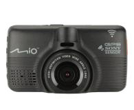 """Mio MiVue 792 Pro Full HD/2,7""""/140/Wi-Fi  - 369337 - zdjęcie 1"""