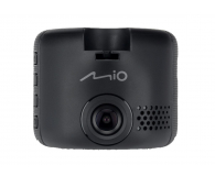 "Mio MiVue C330 Full HD/2""/130 - 317886 - zdjęcie 1"