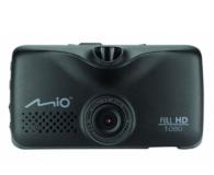 "Mio MiVue 608 Full HD/2,7""/140 - 254509 - zdjęcie 1"