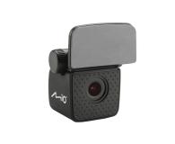 Mio A20+ Tylna Kamera do serii Mio Drive - 371388 - zdjęcie 1