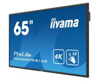 iiyama TE6568MIS dotykowy LFD - 380505 - zdjęcie 3