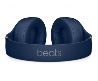 Apple Beats Studio3 niebieskie  - 381244 - zdjęcie 4