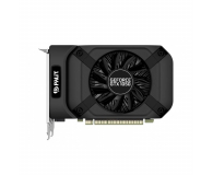 Palit GeForce GTX 1050 StormX 2GB GDDR5 - 336055 - zdjęcie 2