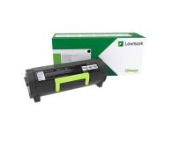 Lexmark black 20 000 str. - 380972 - zdjęcie 1