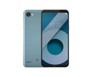 LG Q6 Platinium alpha - 378861 - zdjęcie 1