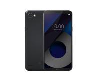 LG Q6 Czarny - 378857 - zdjęcie 1