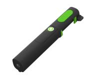 iOttie Selfie Stick MiGo Mini Bluetooth Czarny - 372659 - zdjęcie 1