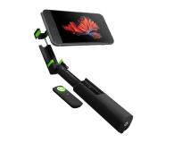 iOttie Selfie Stick MiGo Mini Bluetooth Czarny - 372659 - zdjęcie 2