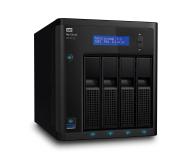 WD My Cloud PR4100 Bez HDD - 380903 - zdjęcie 3