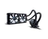 Fractal Design Celsius S24 Black - 380993 - zdjęcie 1