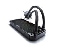 Fractal Design Celsius S24 Black - 380993 - zdjęcie 7