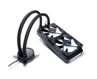 Fractal Design Celsius S24 Black - 380993 - zdjęcie 3