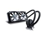 Fractal Design Celsius S24 Black - 380993 - zdjęcie 4
