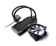 Fractal Design Celsius S24 Black - 380993 - zdjęcie 10