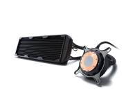 Fractal Design Celsius S36 Black 3x120mm - 380992 - zdjęcie 5