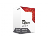 AMD A10-9700 3.50GHz 2MB BOX 65W - 381035 - zdjęcie 1