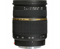 Tamron AF SP 28-75mm F2.8 Di XR LD do Canon  - 381657 - zdjęcie 1